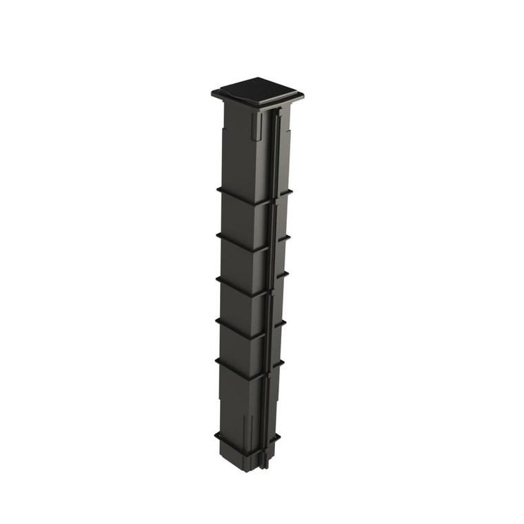 Retractable Socket - FD51012
