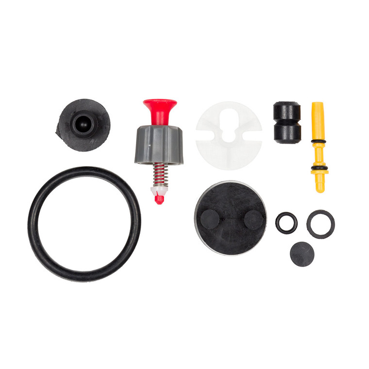Hills Garden Sprayer Service Kit - FD215441 (100711)