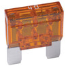 FUSE 40 AMP BLISTER PACK MAX MAXI-BLADE FUSE