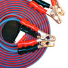 Polar Wire makes top quality jumper cables