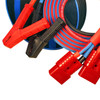 Polar Wire makes the best jumper cables available anywhere! 6 gauge, 10 foot with 2 foot harness ATV UTV style
