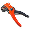 PTS4 professional automatic wire stripper for electricians