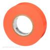 Panduit ST17-075-66OR General Purpose Electrical Tape