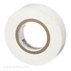 Panduit ST17-075-66WH General Purpose Electrical Tape