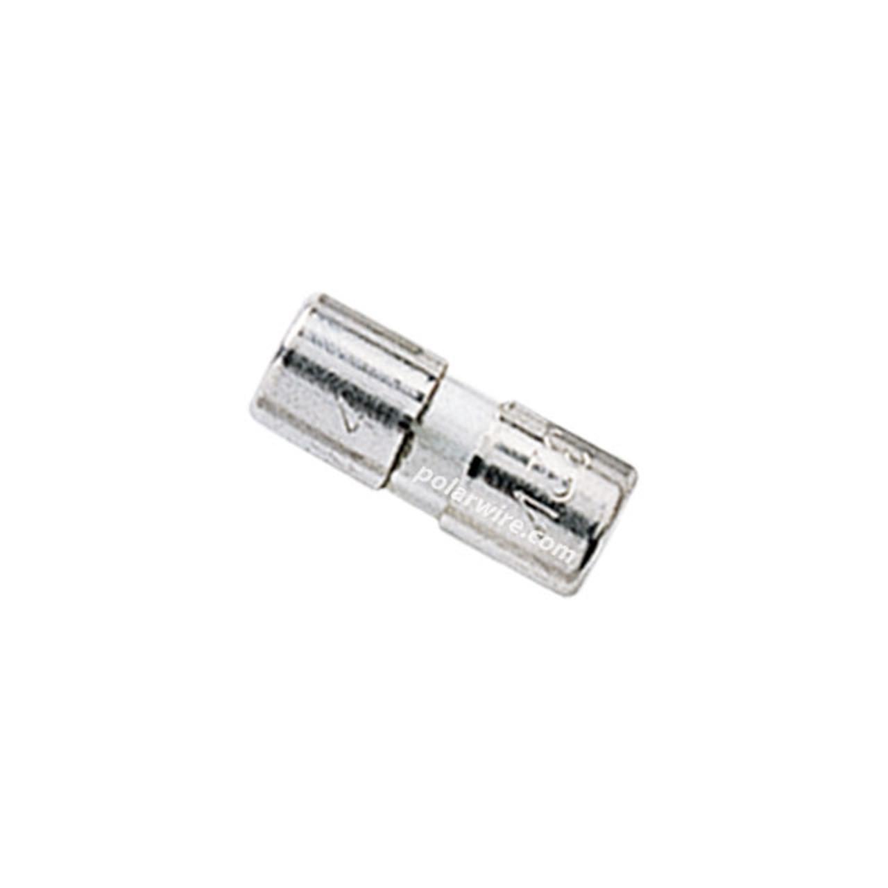 FUSE 4 AMP 5-PACK SFE  GLASS TUBE FUSE