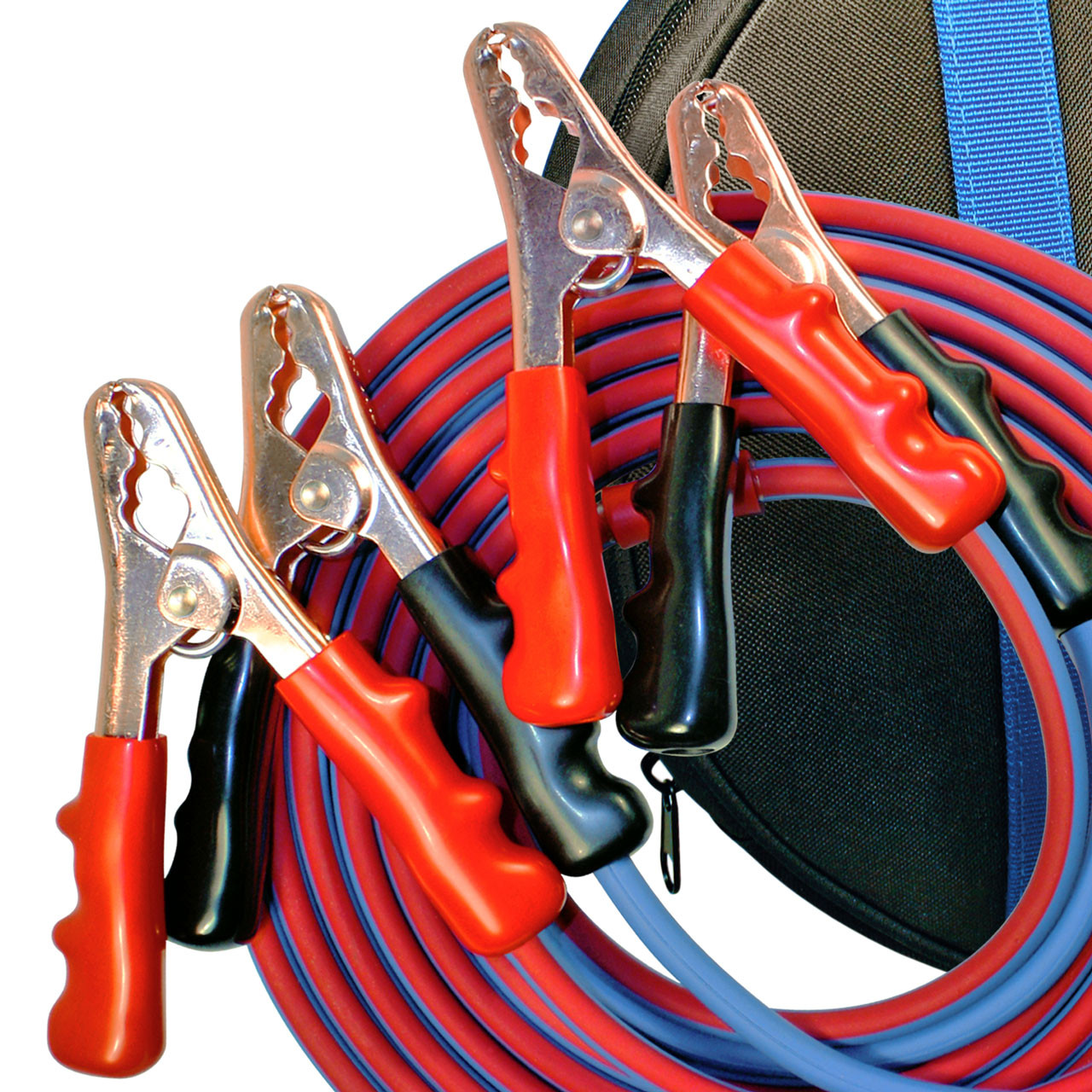 Made in the USA exclusively by Polar Wire Products