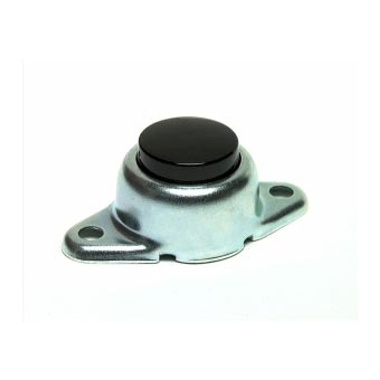 SWITCH HORN BUTTON Cole Hersee