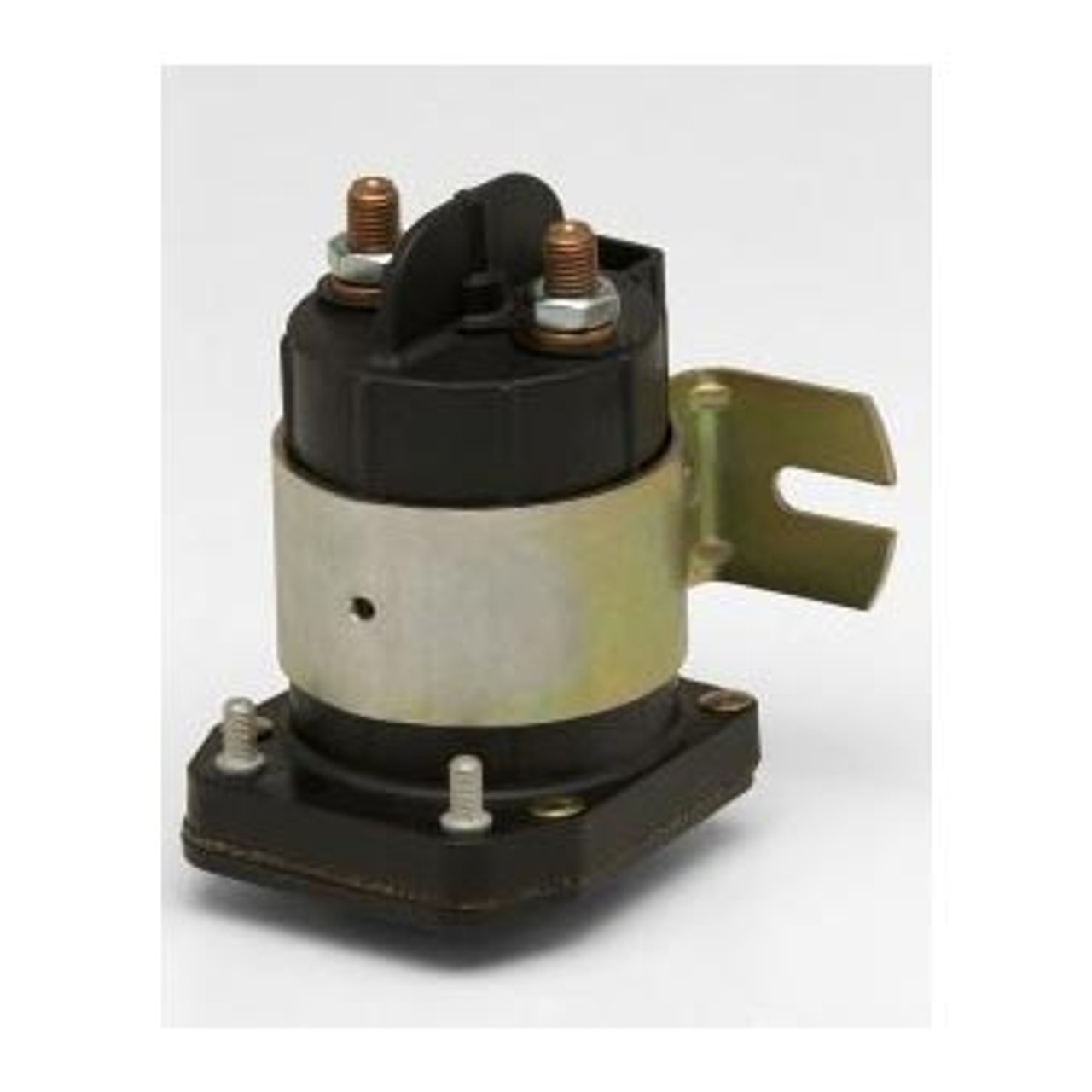 SOLENOID 12V CONTINUOUS HEAVY VEHICLE 225A