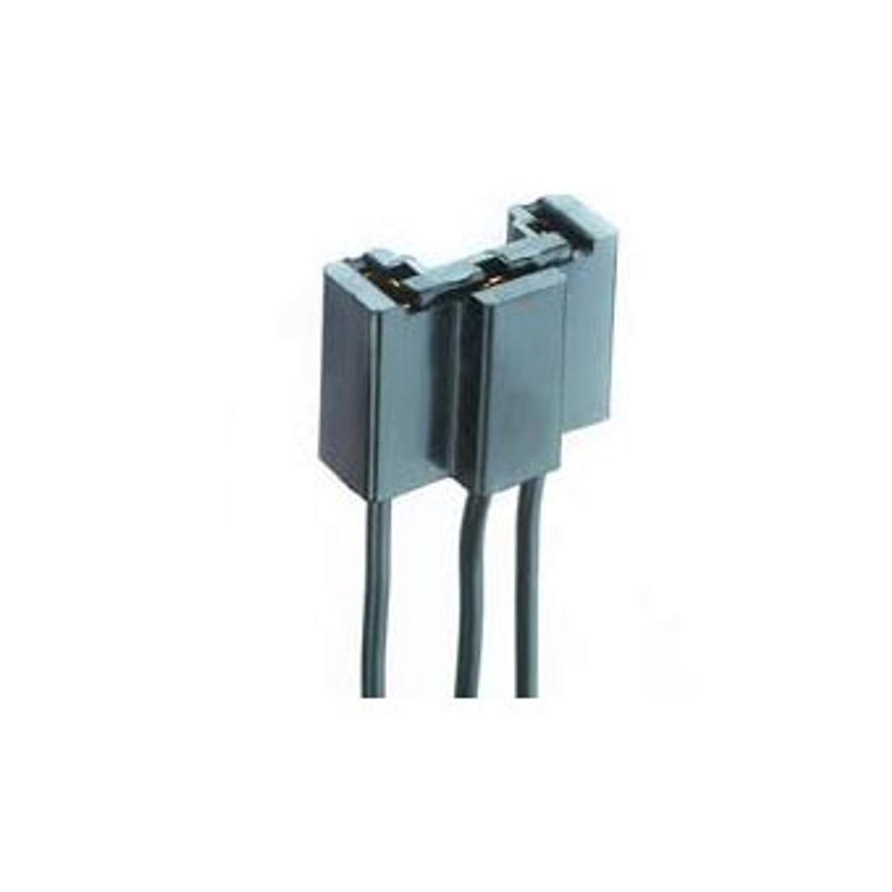 DIMMER SWITCH CONNECTOR RECEPTACLE