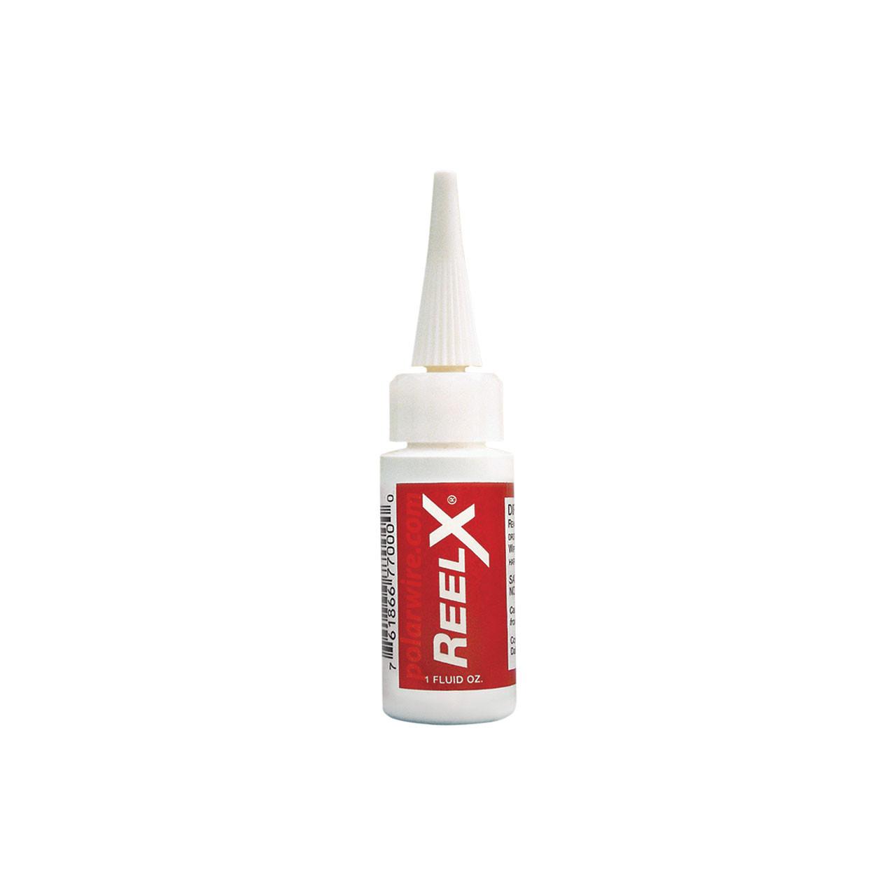 CORROSION X REELX 1 OZ