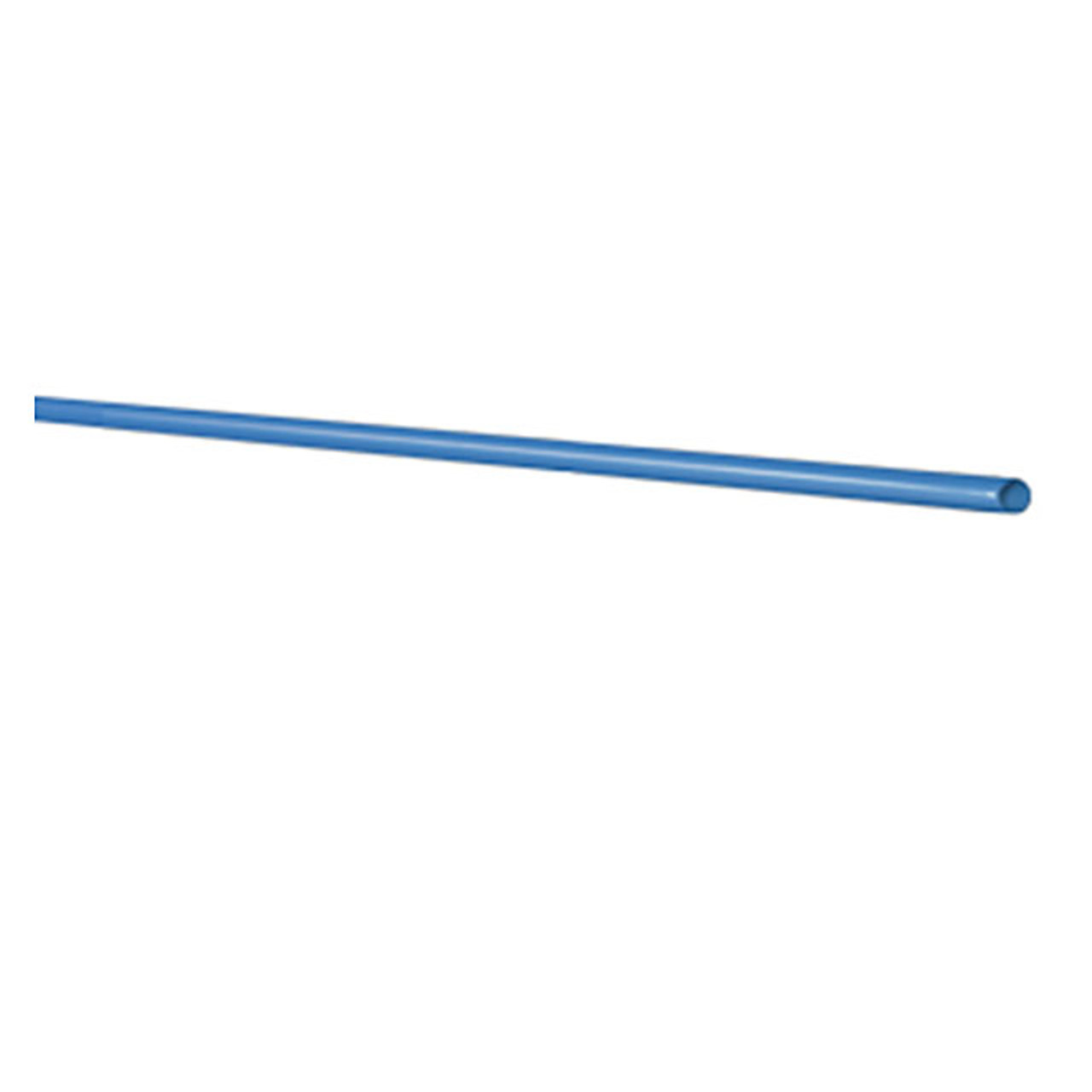 "HEAT SHRINK 3/16"" BLUE 4'  ADHESIVE LINED DUAL WALL"