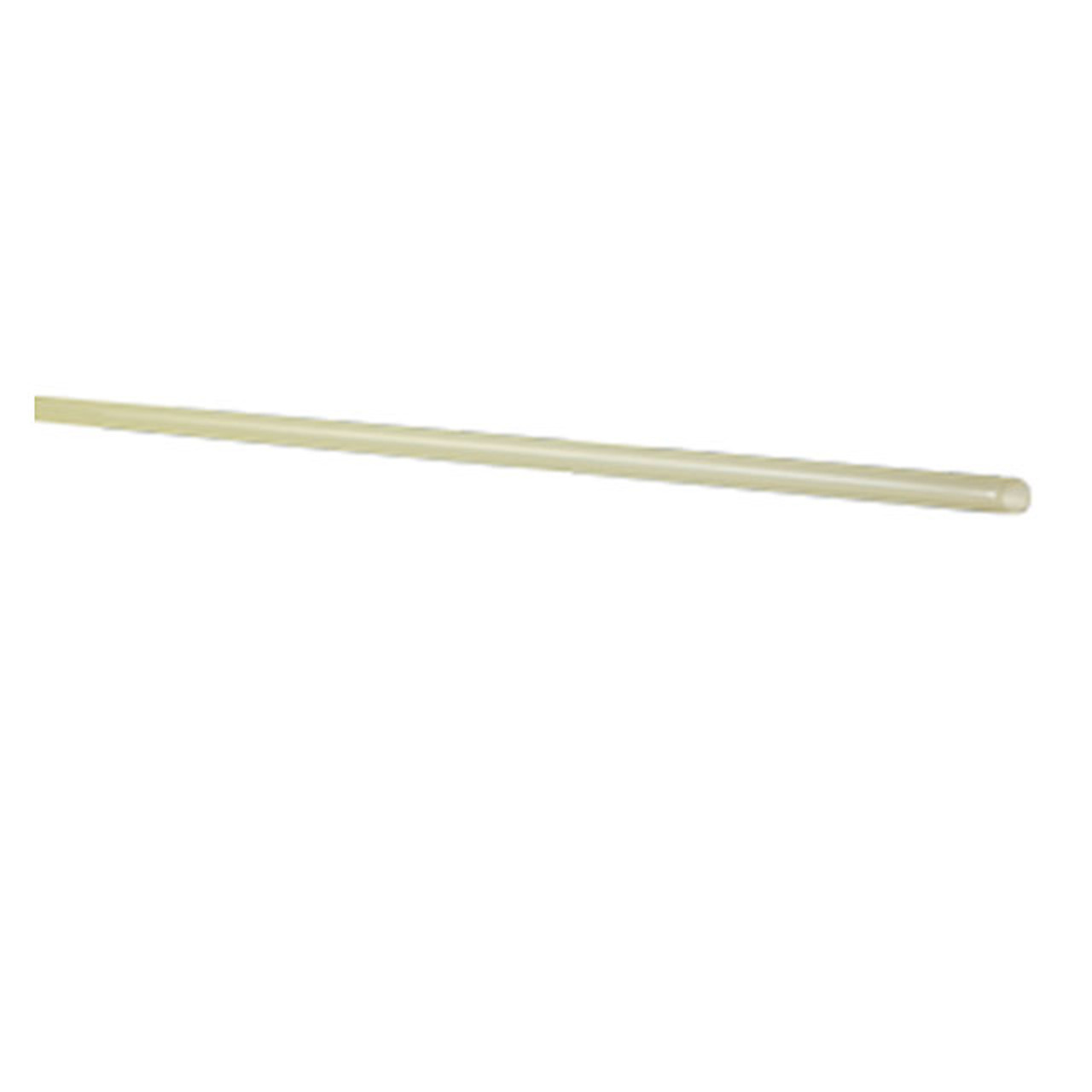 """HEAT SHRINK 3/16""""CLEAR 4'  ADHESIVE LINED DUAL WALL"""