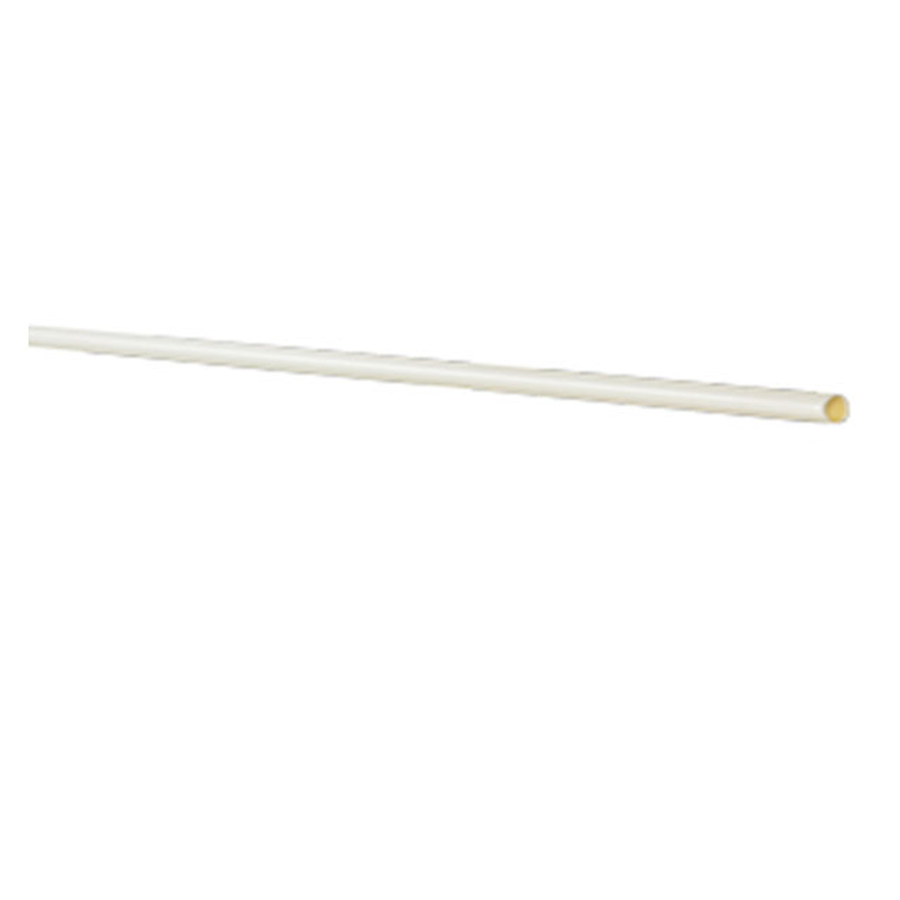 HEAT SHRINK 3/16'WHITE 4'  ADHESIVE LINED DUAL WALL