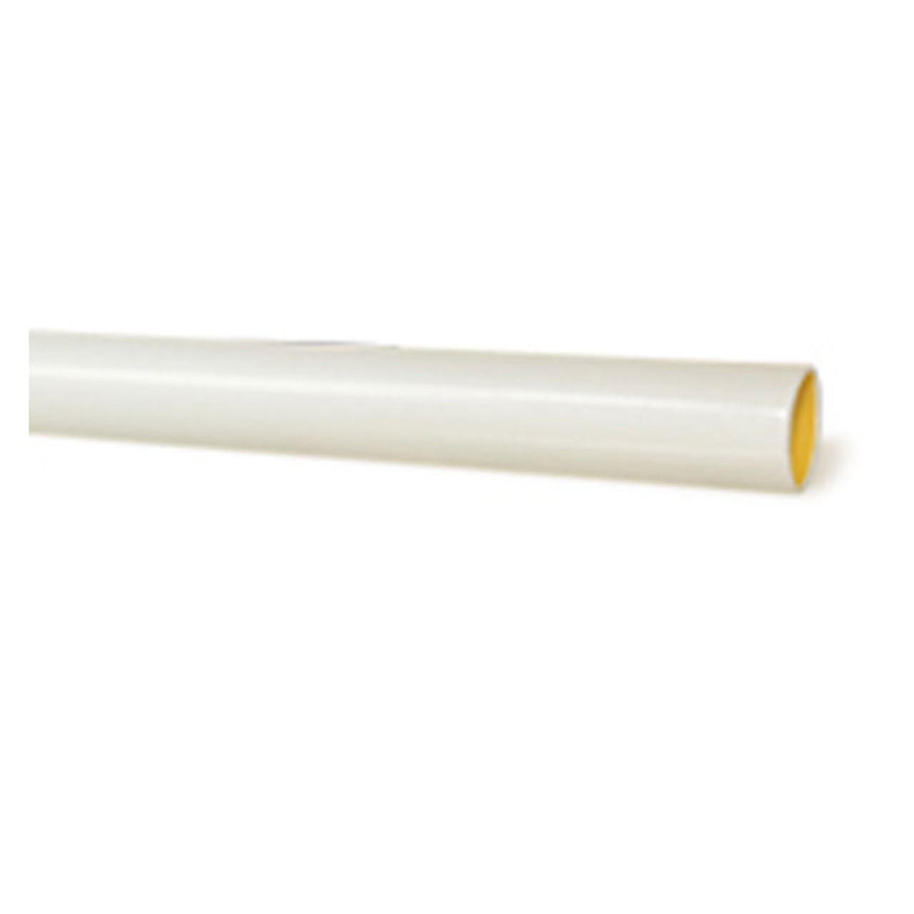 "HEAT SHRINK 3/4"" WHITE 4'  ADHESIVE LINED DUAL WALL"