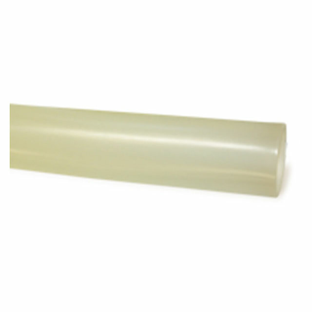 """HEAT SHRINK 1.5"""" CLEAR 4'  ADHESIVE LINED DUAL WALL"""
