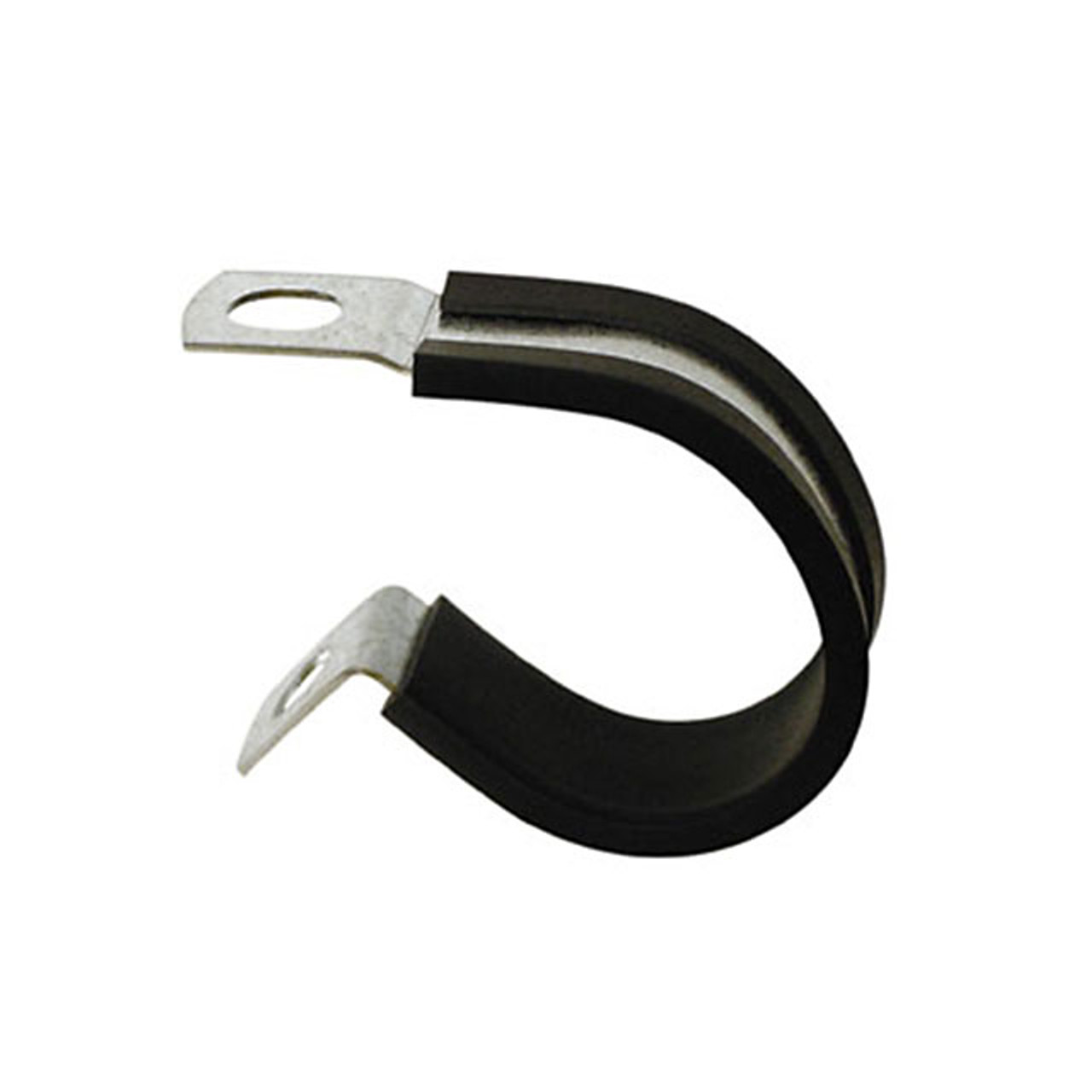 CUSHION CABLE CLAMP 1 1/2