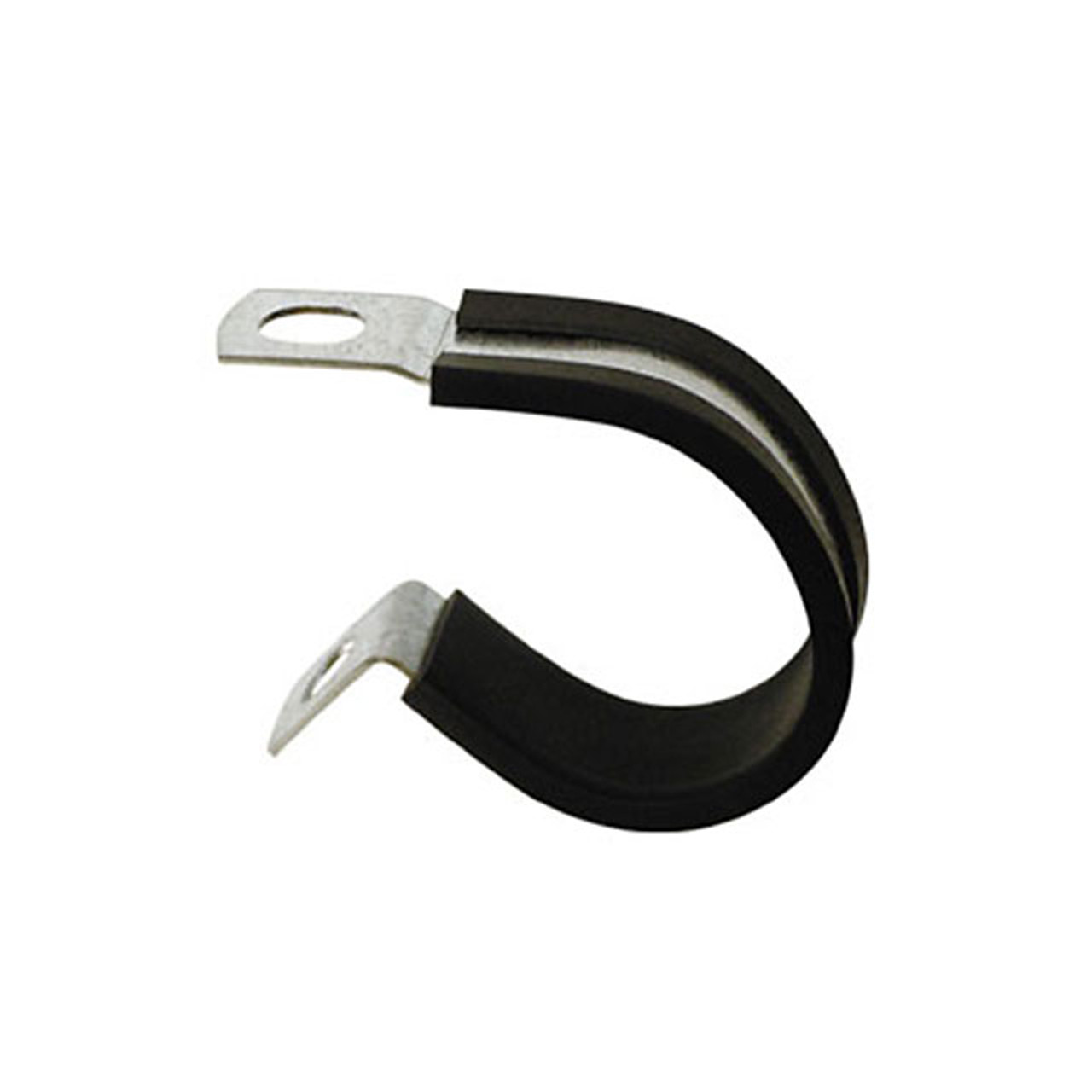 CUSHION CABLE CLAMP 1-1/4