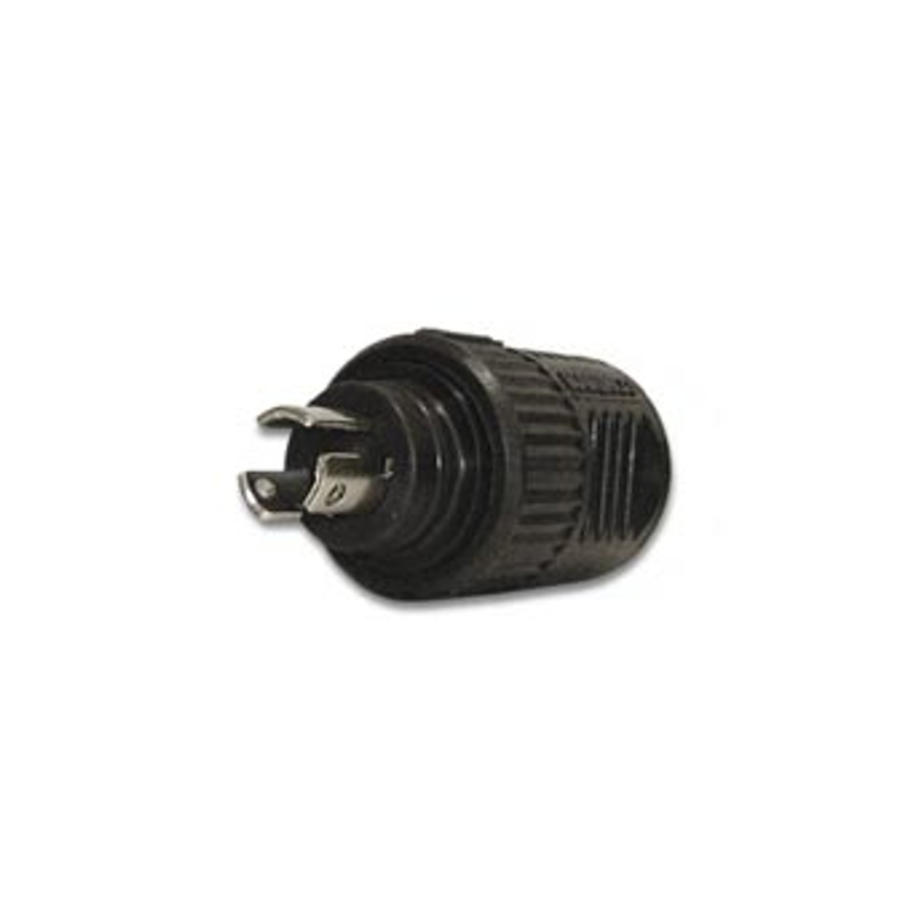 CONNECTPRO MALE PLUG 30A 3 CONDUCTOR
