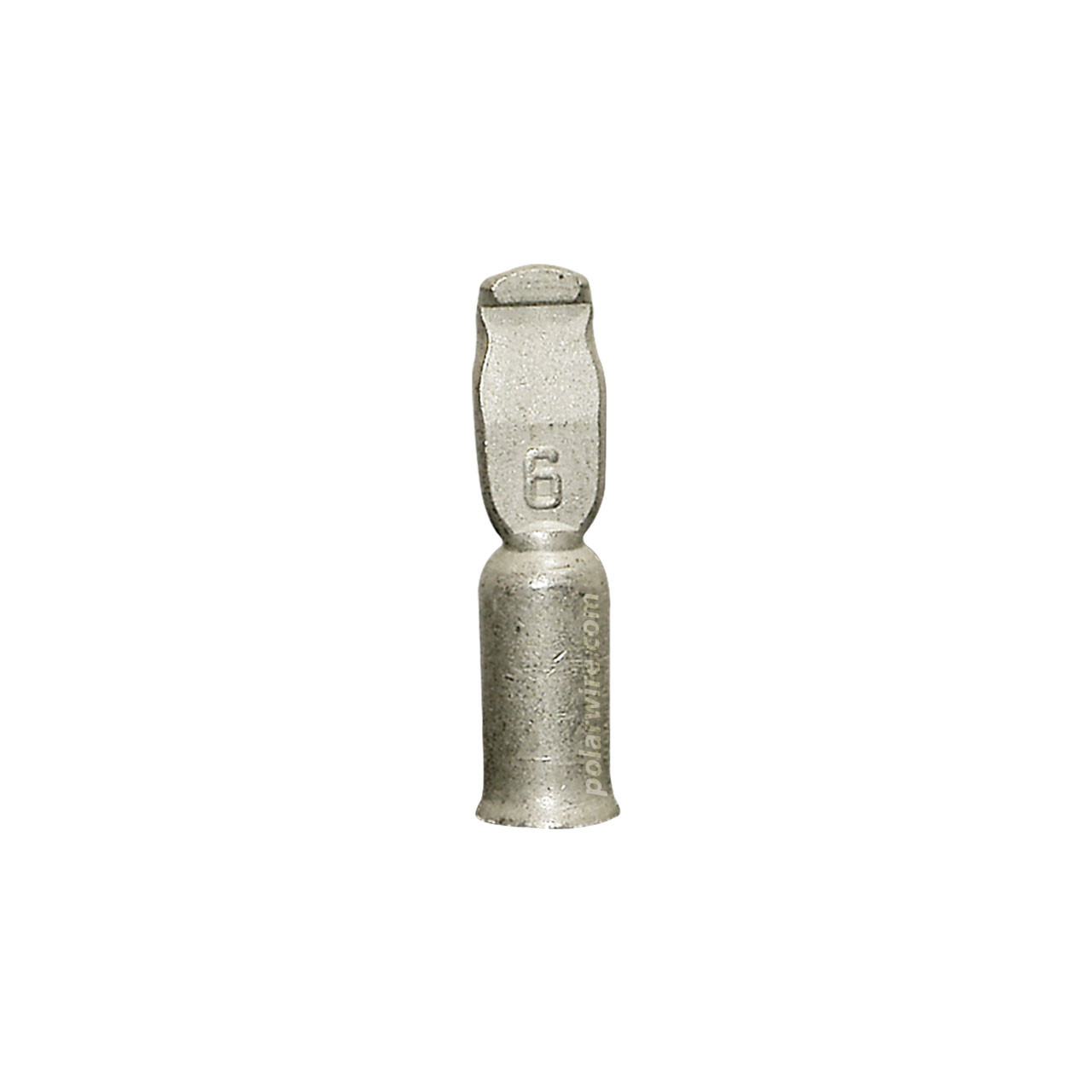 50AMP CONTACT TIP 6GA ALSO FITS 75AMP