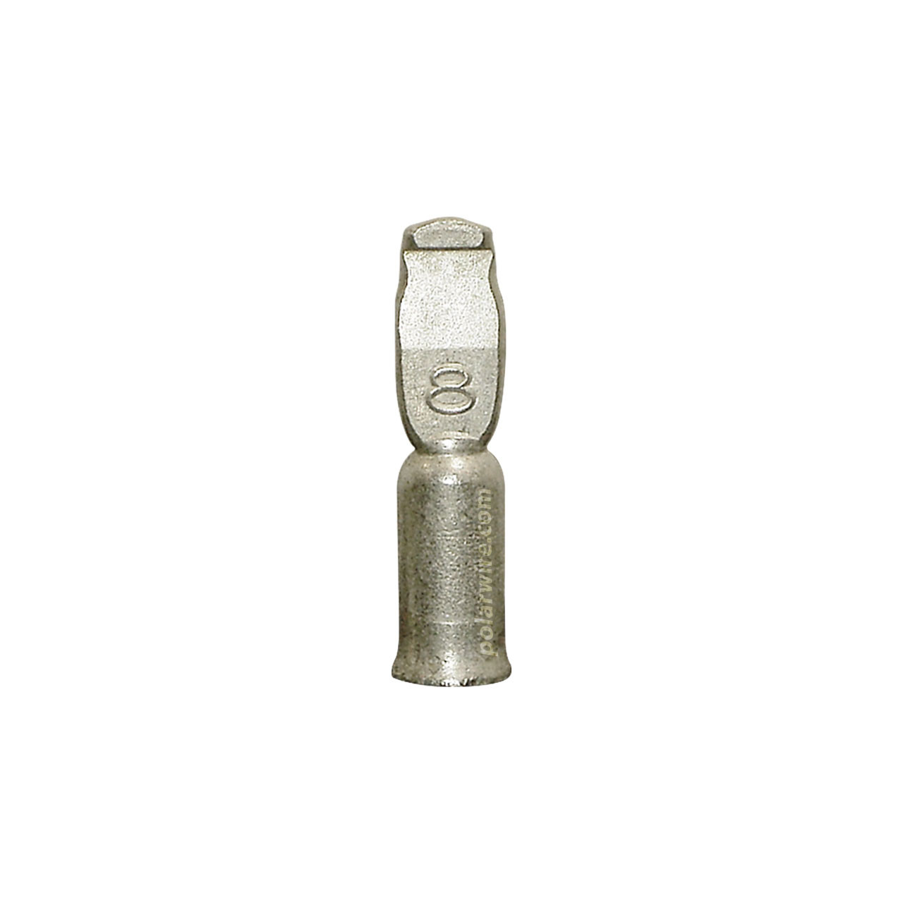 50AMP CONTACT TIP 8 GA ALSO FITS 75AMP