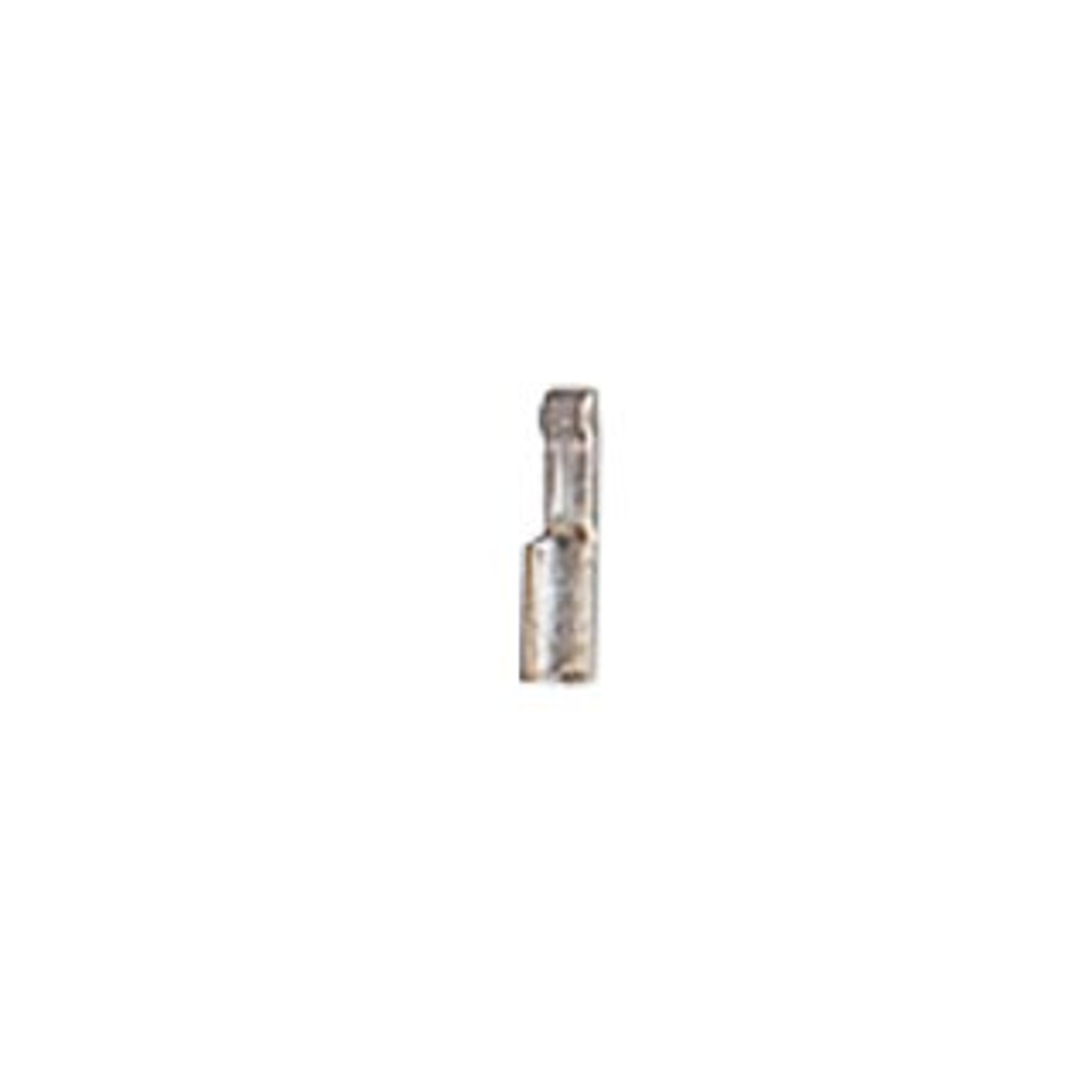 30AMP CONTACT TIP 16-20 POWER POLE