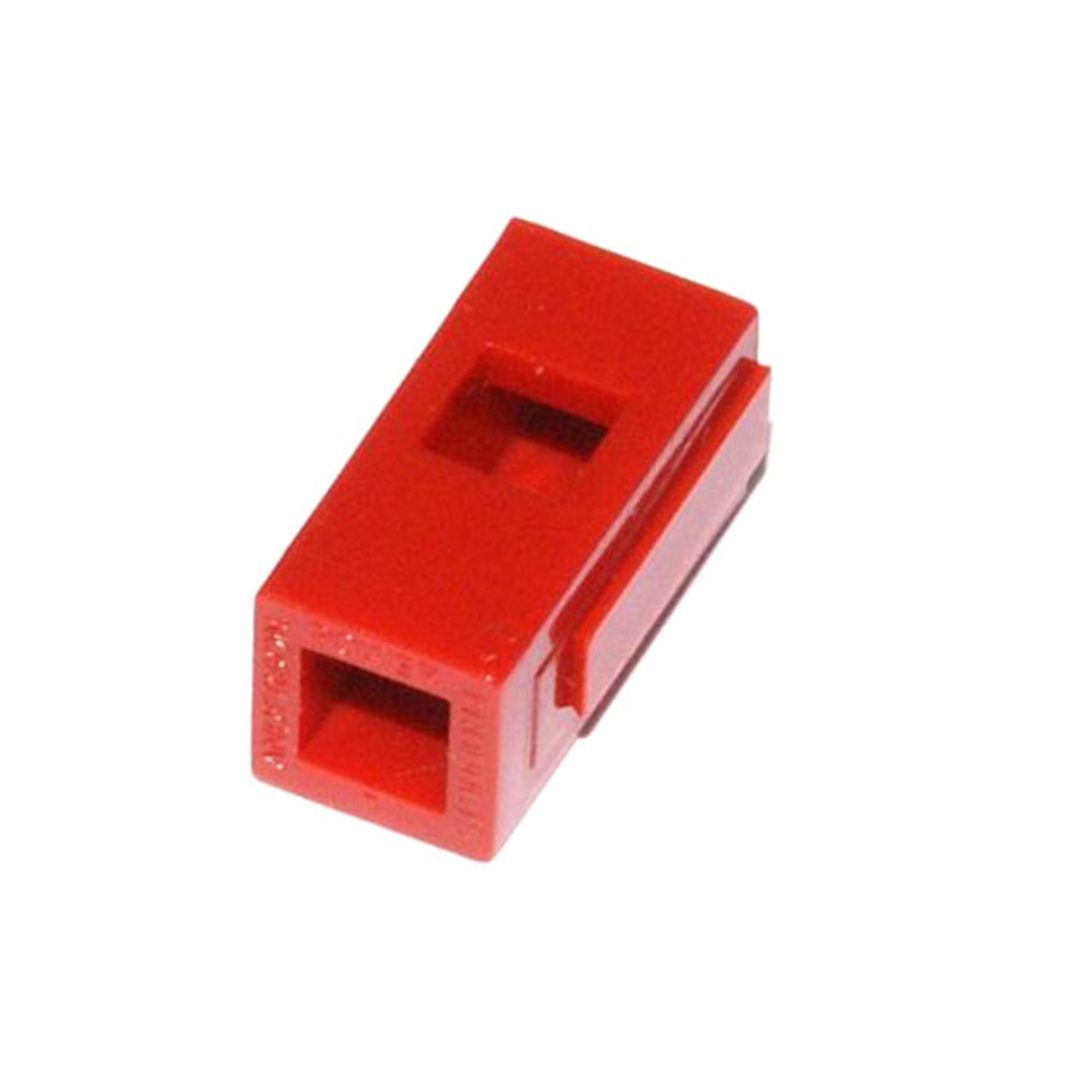 75 Amp Power Pole female mounting wing