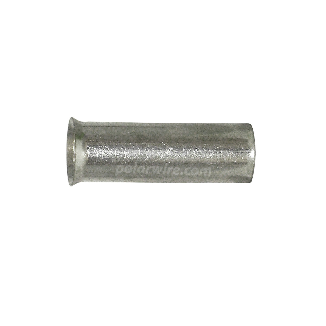 FERRULE 1-1/0 UNINSULATED 1 AWG TO 1/0AWG