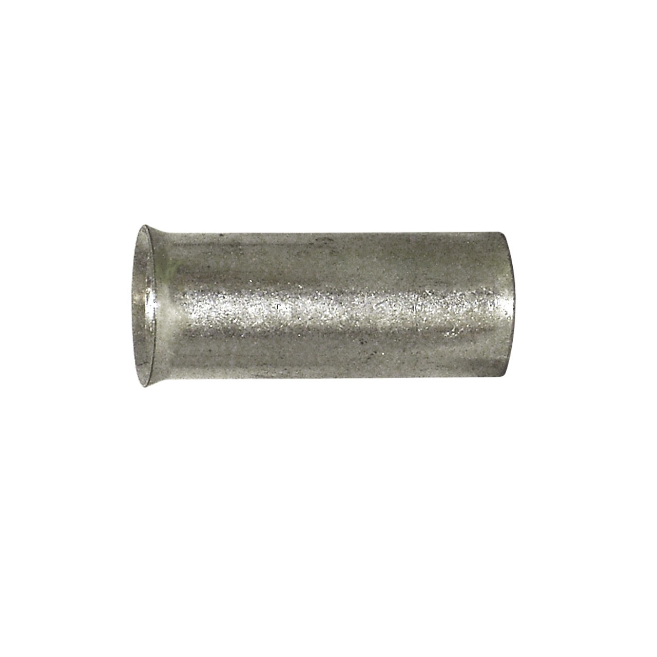 FERRULE 2/0 UNINSULATED 32MM L