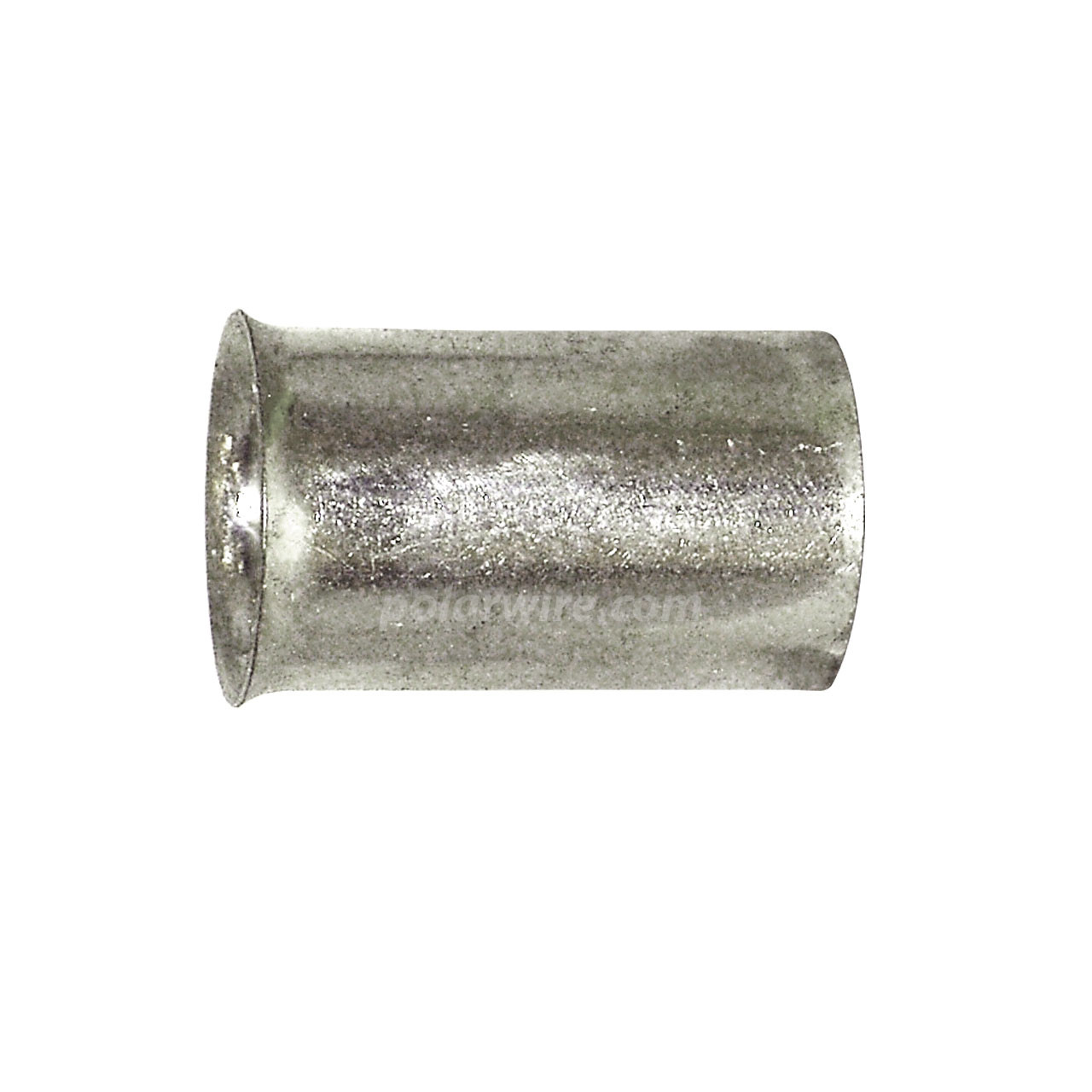 FERRULE 250MCM UNINSULATED 32MM L