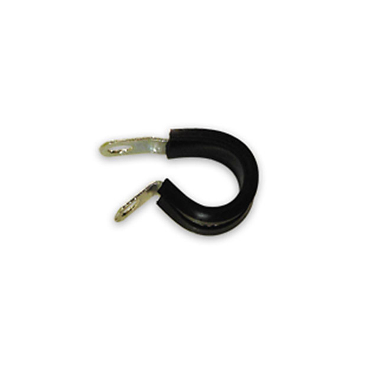 CUSHION CABLE CLAMP 5/8""