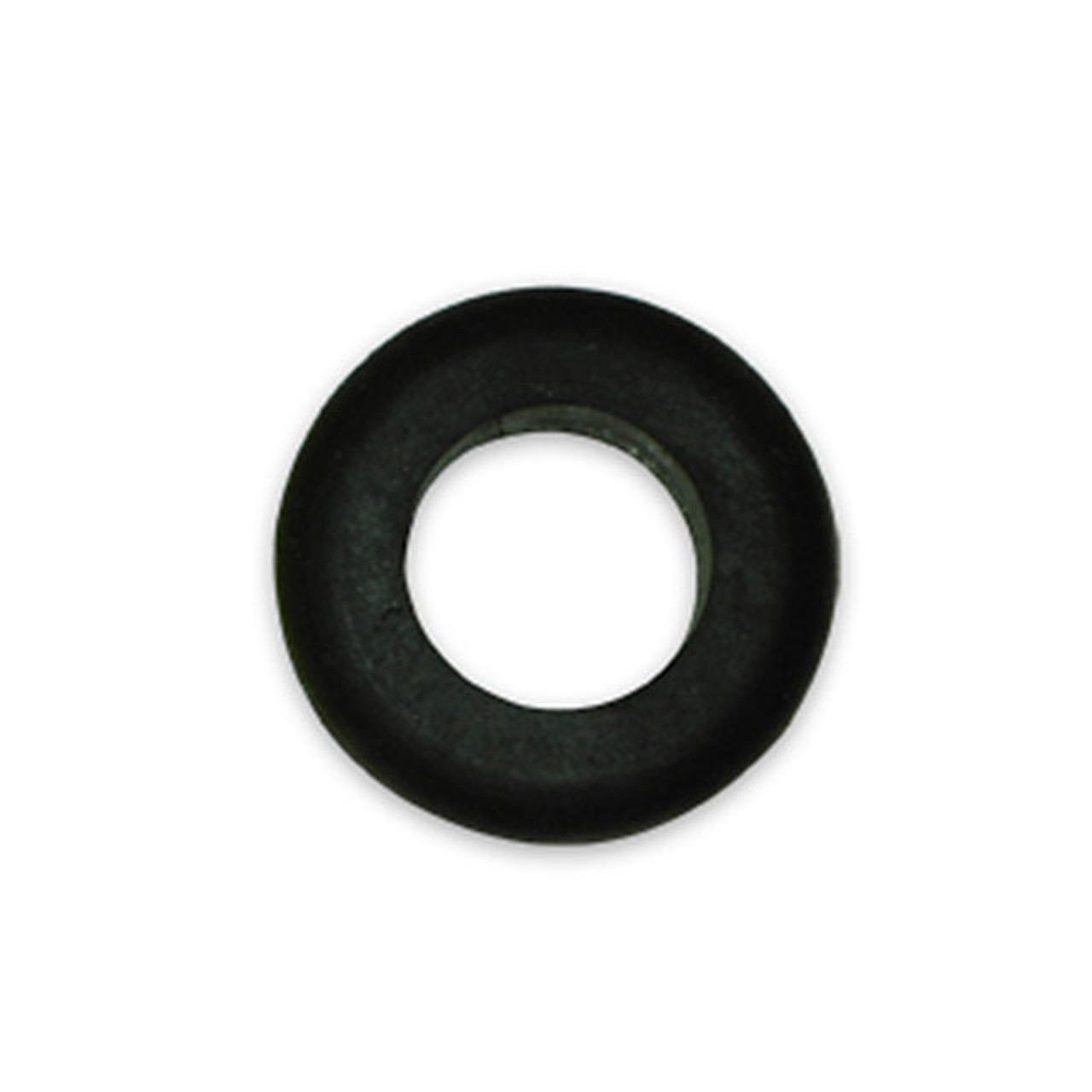 "GROMMET 1 1/4"" HOLE 7/8"" ID 3/16"" PANEL"