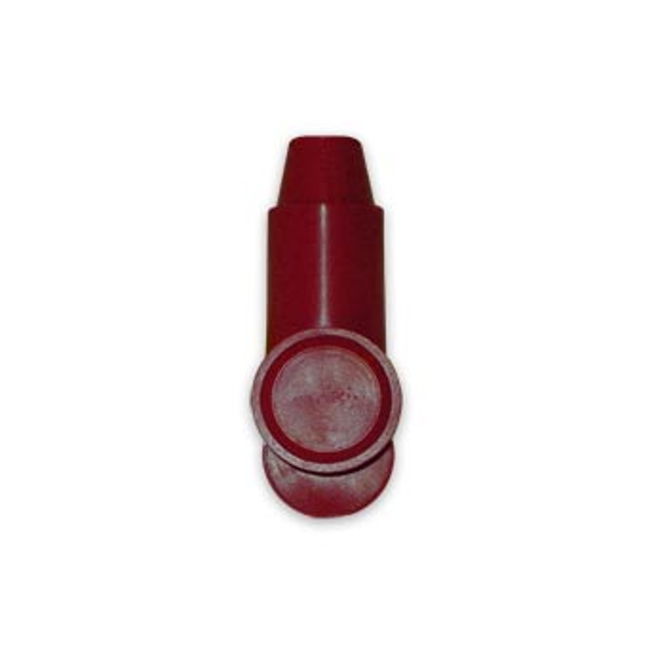 ALT STUD TYPE 10-18GA RED BATTERY BOOT
