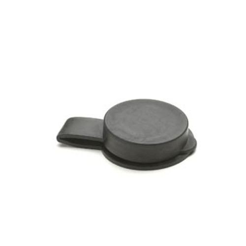 PROTECTIVE PLASTIC CAP USE W/83295-A NUT