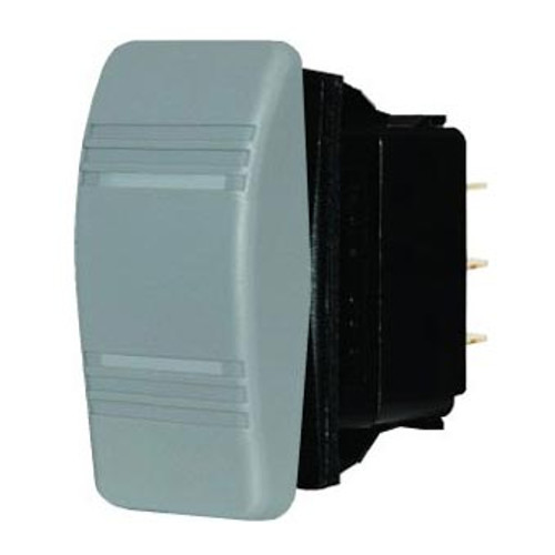 SWITCH CONTURA ON-OFF-ON SPDT