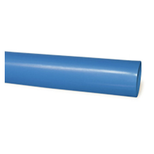 "HEAT SHRINK 1.5"" BLUE 4' ADHESIVE LINED DUAL WALL"