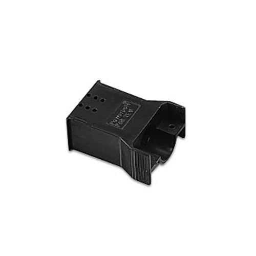 30AMP 8WAY OUTER HOUSING  WITHOUT LATCH POWER POLE