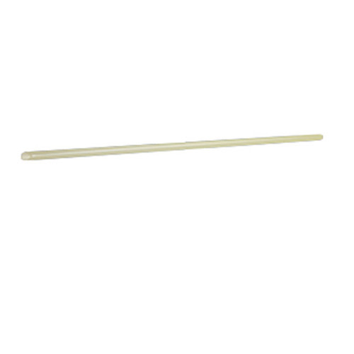 """HEAT SHRINK 1/8"""" CLEAR 1'  ADHESIVE LINED DUAL WALL"""