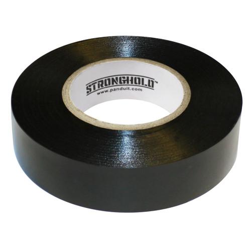Panduit ST14-075-60BK General Purpose Electrical Tape