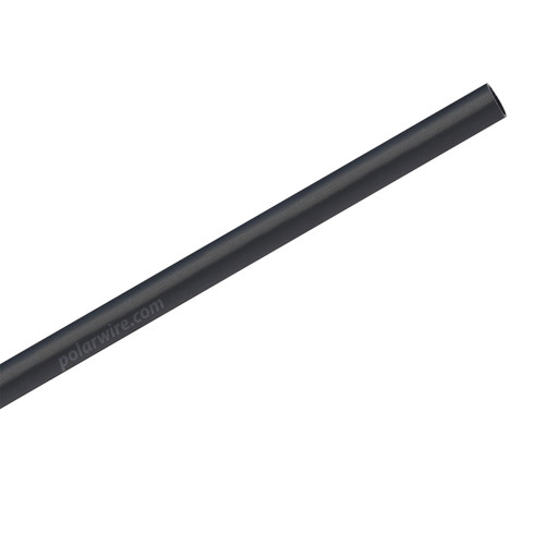 "1/3"" (0.35"")  Heavy Wall Adhesive Lined Heat Shrink Tubing"