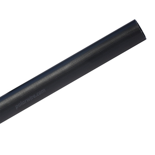 "3/4""Heavy Wall Adhesive Lined Heat Shrink Tubing"