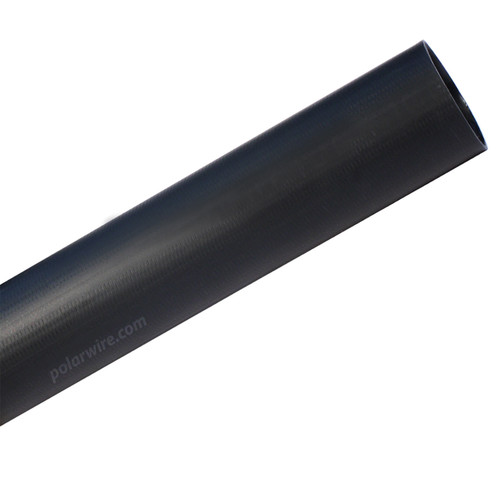 """1"""" Heavy Wall Adhesive Lined Heat Shrink Tubing 3 to 1 shrink ratio"""