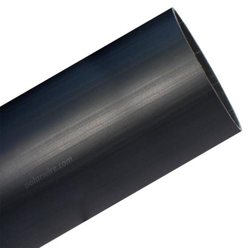 "2 3/4""  Heavy Wall Adhesive Lined Heat Shrink Tubing"