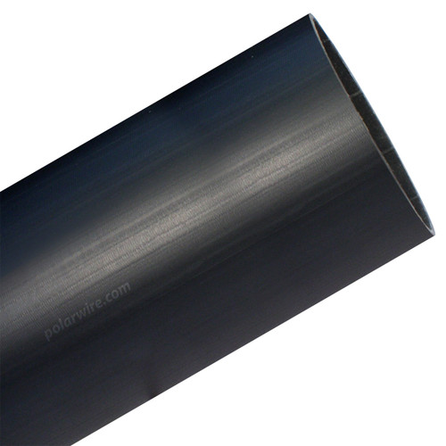 """2 5/8""""  Heavy Wall Adhesive Lined Heat Shrink Tubing 3 to 1 shrink ratio"""