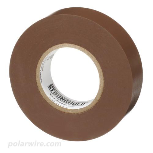 Panduit ST17-075-66BR General Purpose Electrical Tape