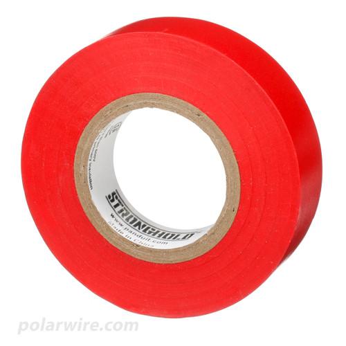 Panduit ST17-075-66RD General Purpose Electrical Tape