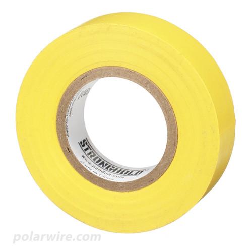 Panduit ST17-075-66YL General Purpose Electrical Tape