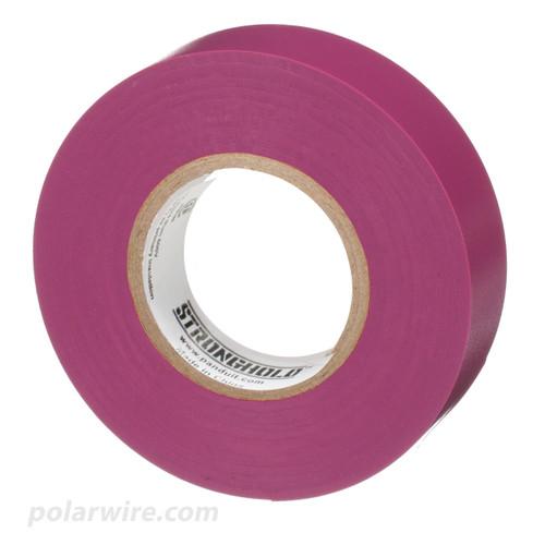 Panduit ST17-075-66VI General Purpose Electrical Tape