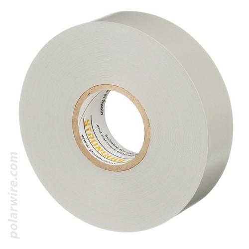 Panduit ST35-075-66GY Professional Grade Electrical Tape