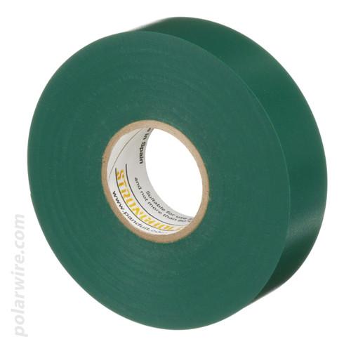 Panduit ST35-075-66GR Professional Grade Electrical Tape