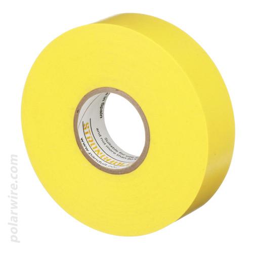 Panduit ST35-075-66YL Professional Grade Electrical Tape